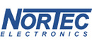 Logo Nortec Electronics GmbH & Co. KG in Ahrensburg