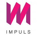 Logo impuls one GmbH & Co. KG in Kronshagen